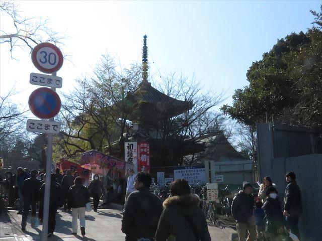 20170104_kawagoehatumoud_29_R.jpg