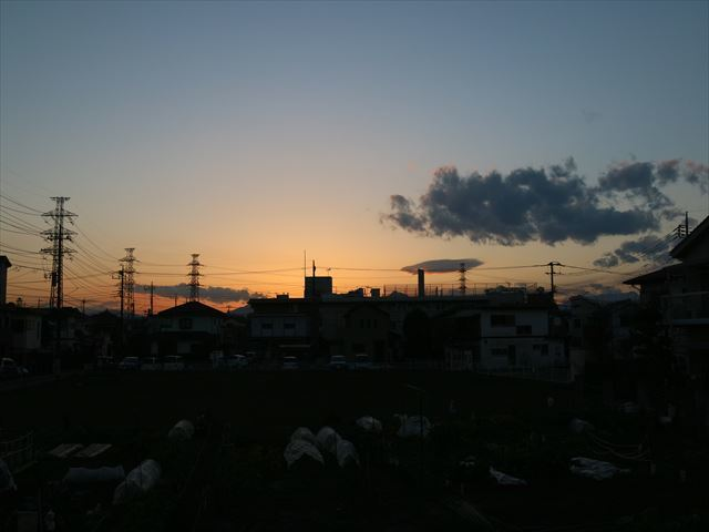 20170201_yuhi_2_R.jpg