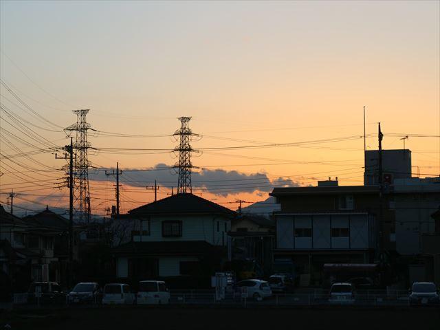 20170201_yuhi_3_R.jpg