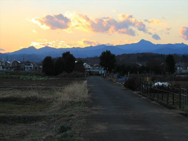 nagayama-16-12_210_R.jpg