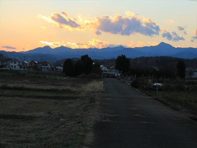 nagayama-16-12_215_R.jpg