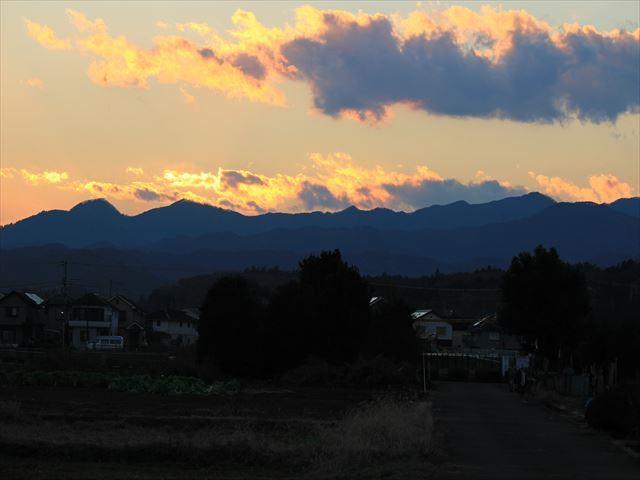 nagayama-16-12_218_R.jpg