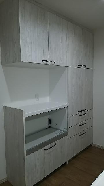 s-キッチン食器棚