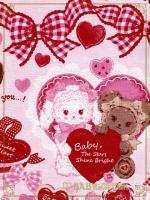 love_love-p.jpg