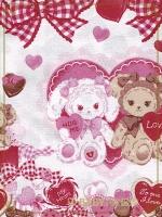 love_love-w.jpg