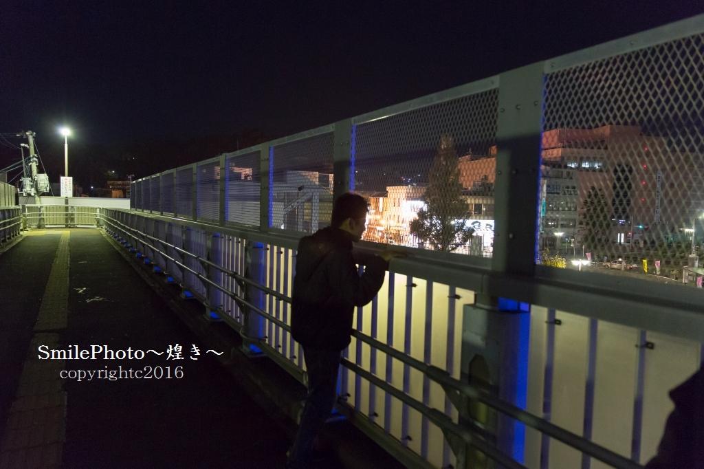 9T4A5618.jpg