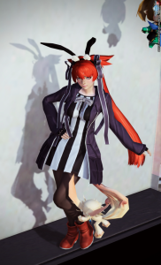 pso20161124_202122_005_convert_20161204155612.png
