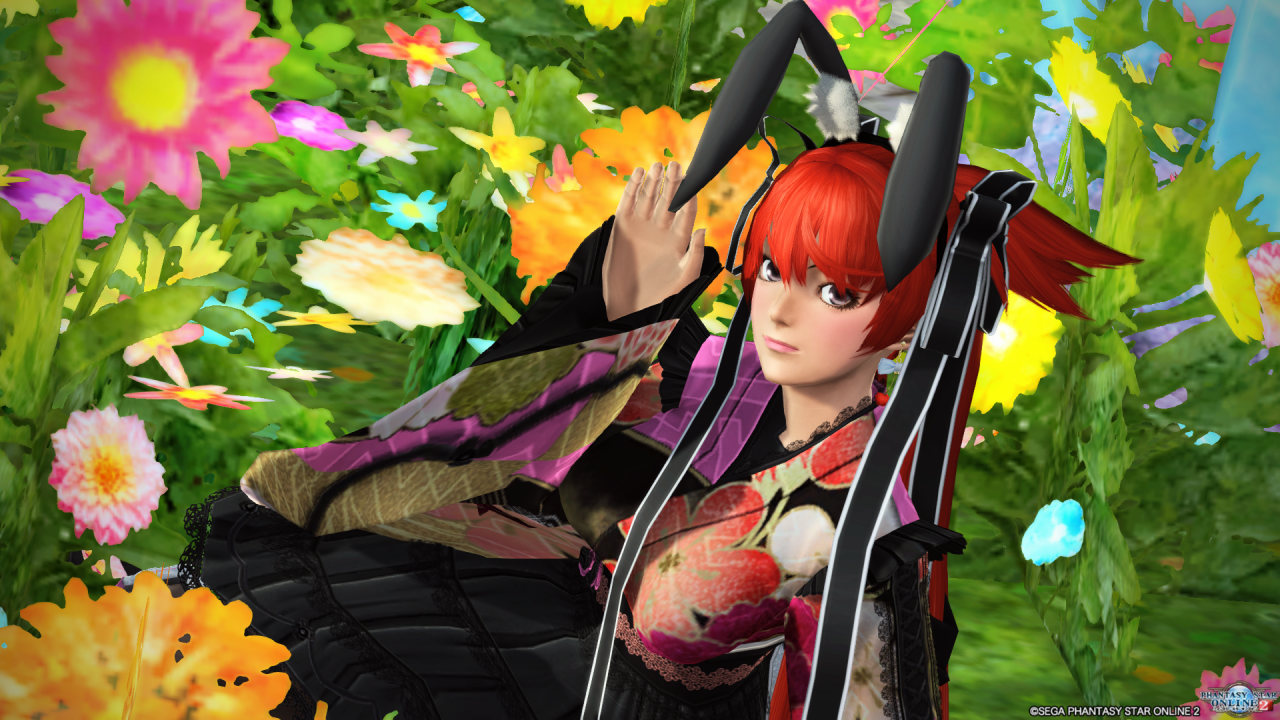 pso20170102_042229_092_convert_20170102200629.png