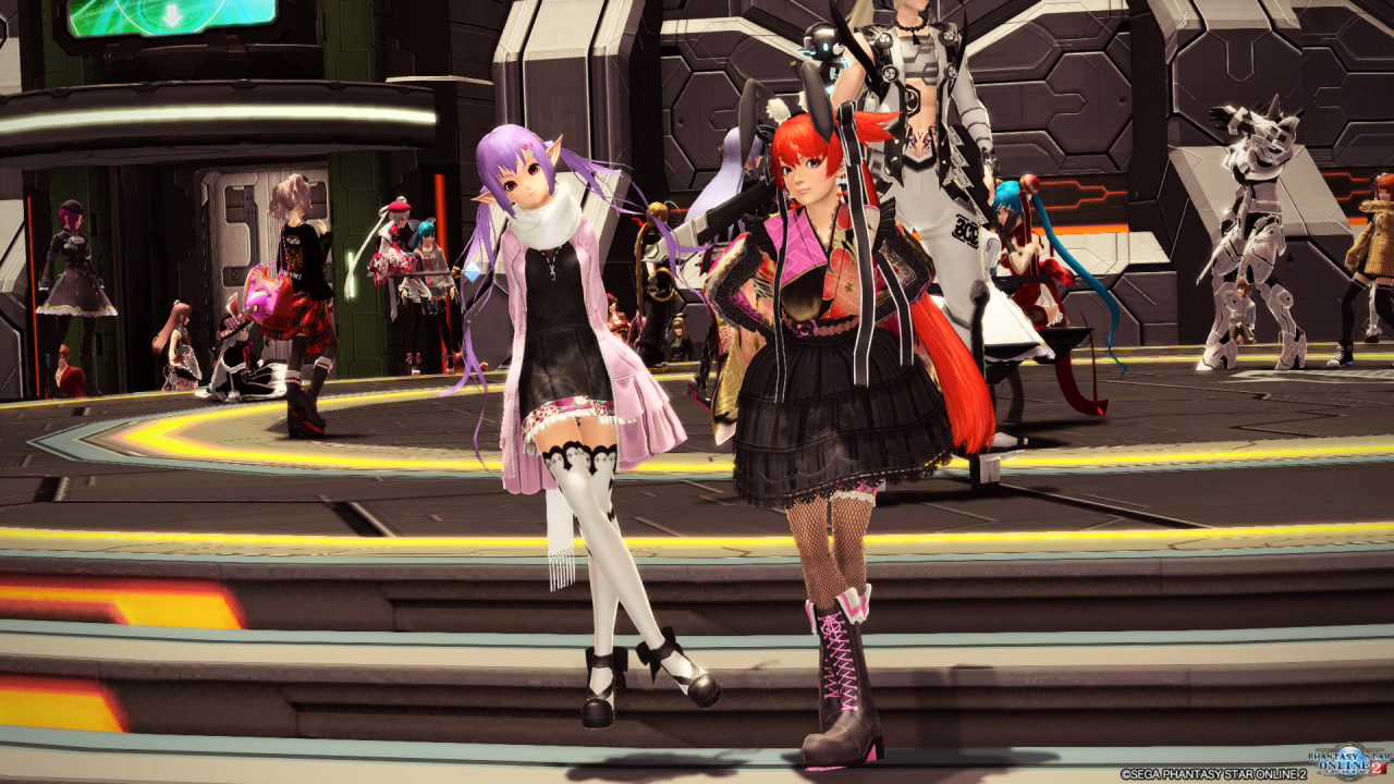 pso20170129_011918_013_convert_20170129014114.png