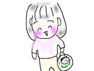 snap_bajiko_2016111122635.jpg