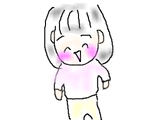 snap_bajiko_2016111122859.jpg