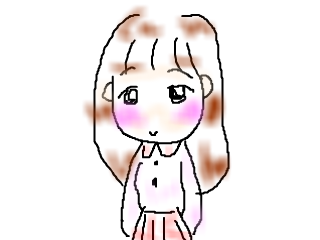 snap_bajiko_2016113165451.jpg