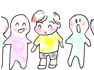 snap_bajiko_2016122142150.jpg