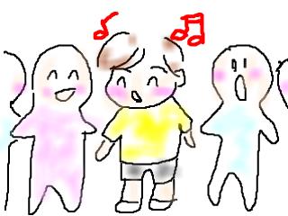 snap_bajiko_2016122142322.jpg