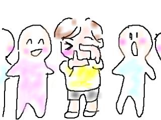 snap_bajiko_2016122142756.jpg