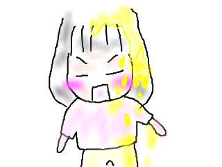 snap_bajiko_201711133838.jpg
