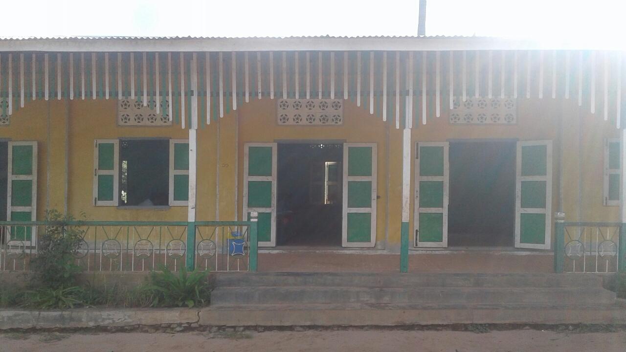 161201_2_学校校舎