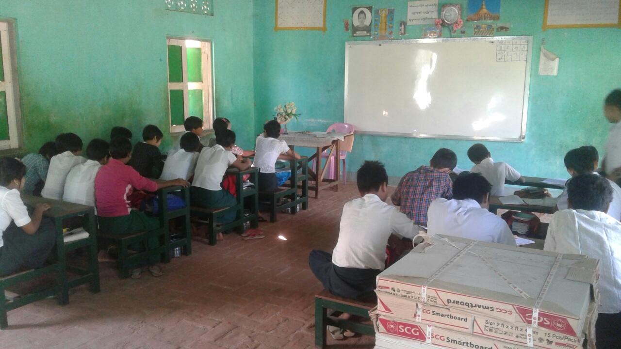 161201_3_学校教室