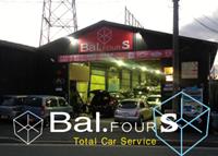 bal4s