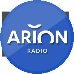 arionradio.png