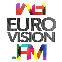 eurovisionfm.png
