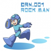 rockman_338.jpg