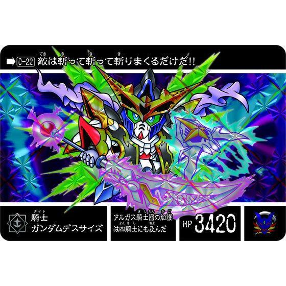 1000110382_2.jpg