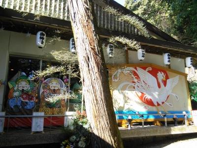 17-01-01-12-08-38-330_photo.jpg