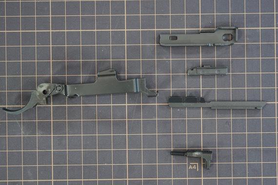 MGC-M59BK2