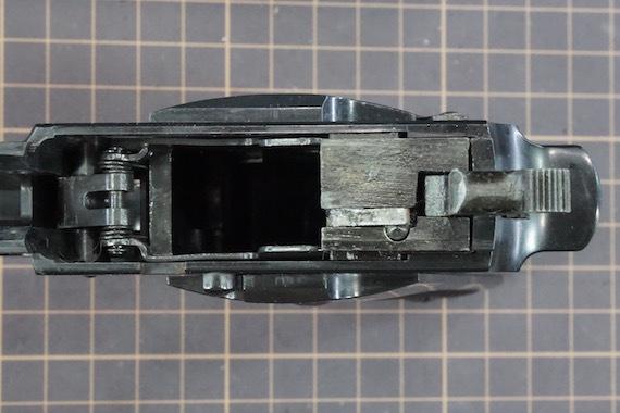 MGC-M59BK4
