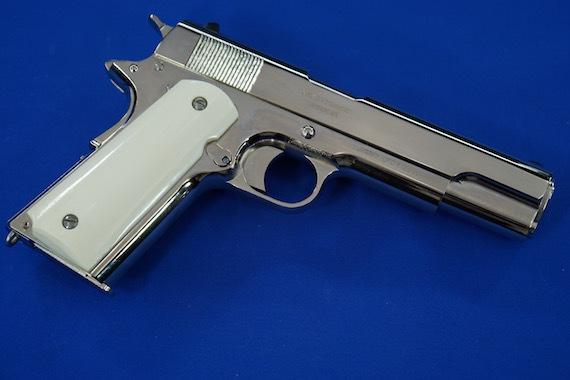 TAITO M1911SV2