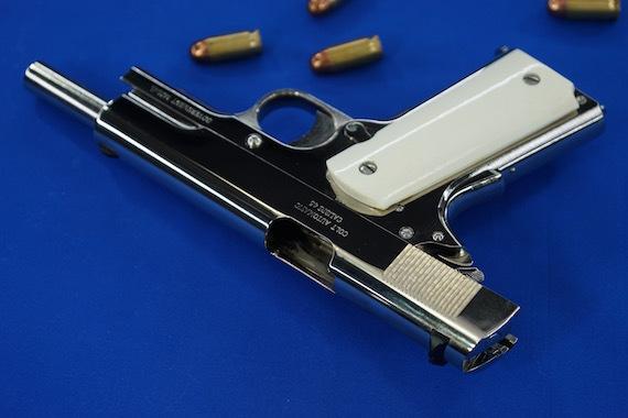TAITO M1911SV3