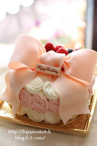 バースデーケーキ201701-11