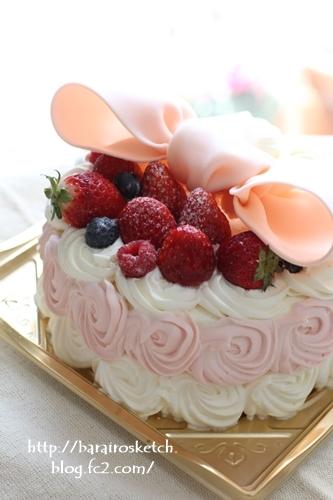 バースデーケーキ201701-13