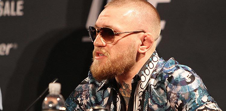 Conor-McGregor-UFC-197-01-750x3701.jpg