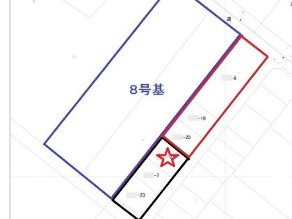 161026-1.jpg
