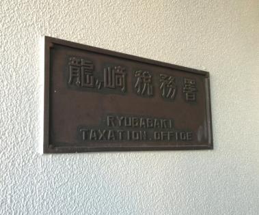 161117-1.jpg