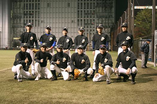 錦糸集合写真1126