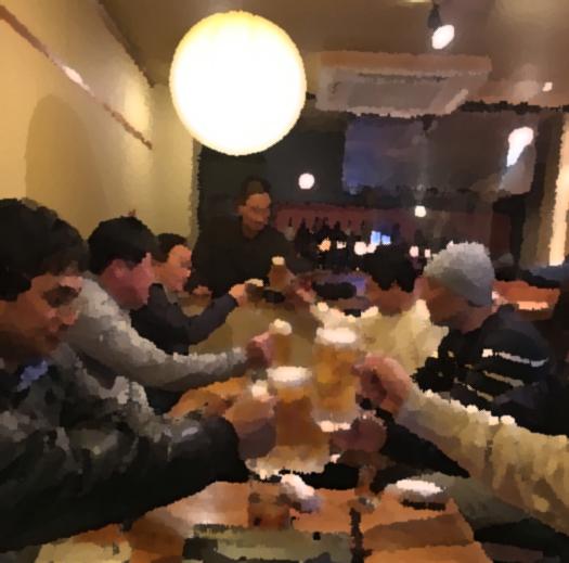01監督会議