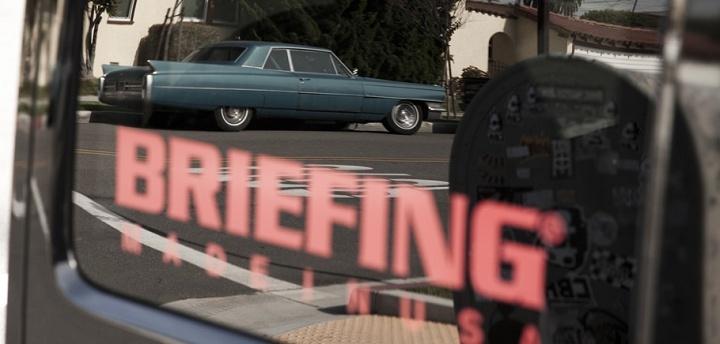 breifing_logo.jpg