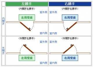 LEV_KEY_08_047_4.jpg