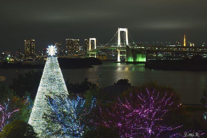 064-New-Emi-レインボーブリッジ-東京タワー