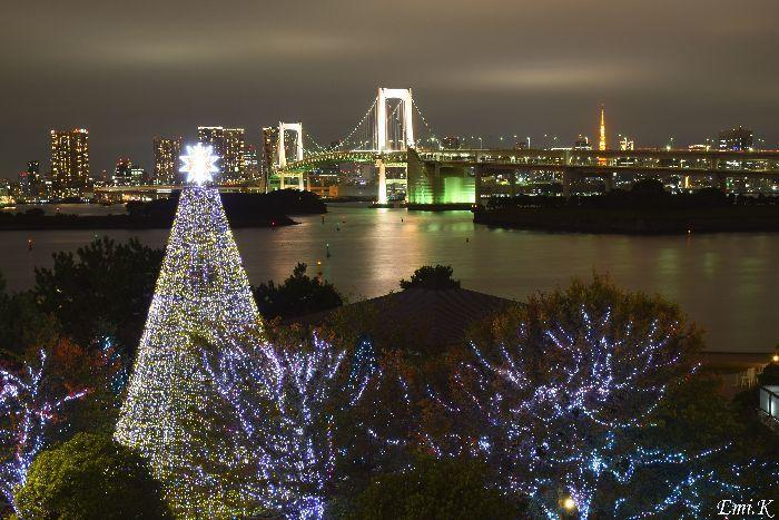 084-New-Emiレインボーブリッジ-東京タワー