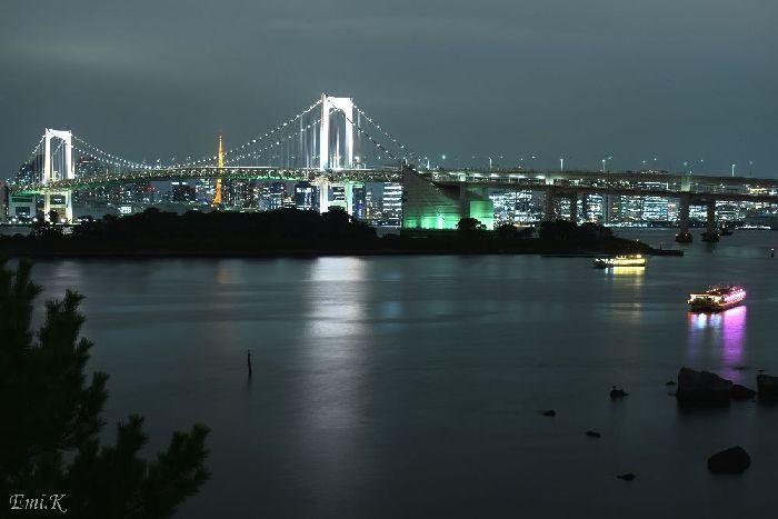 111-New-Emi-レインボーブリッジ-東京タワー