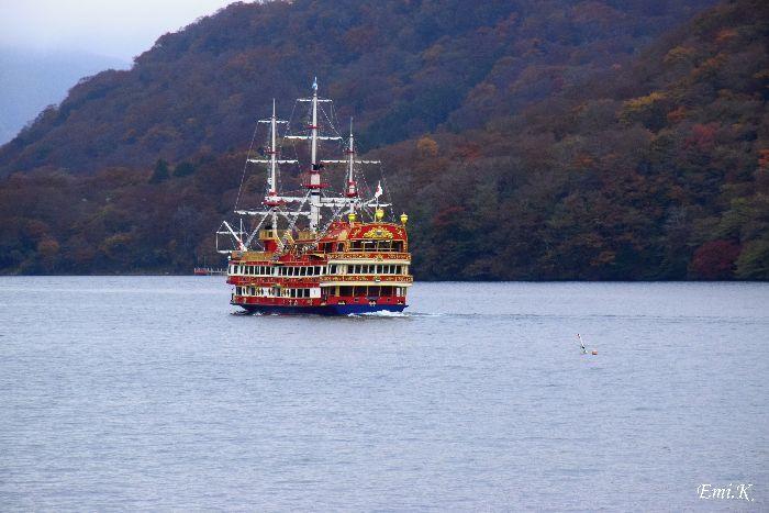 148-New-Emi-海賊船