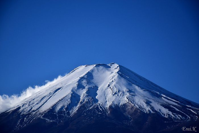129-New-Emi-富士山頂