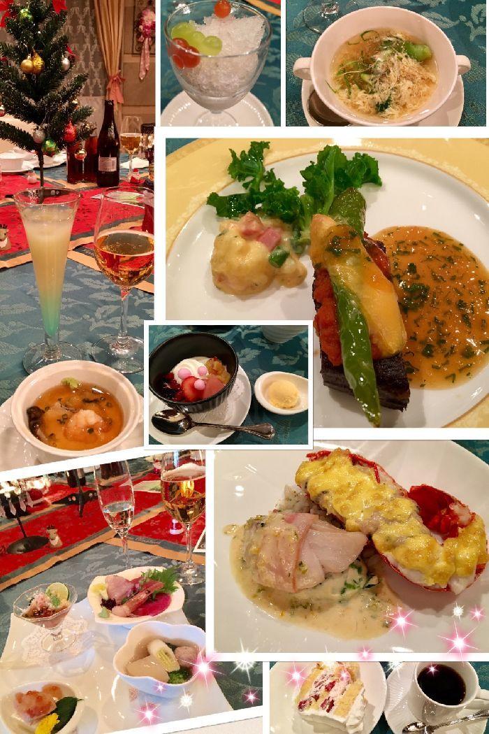 231-披露宴ディナー