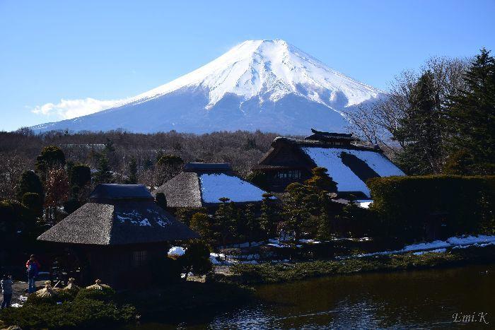 040-New-Emi-富士山