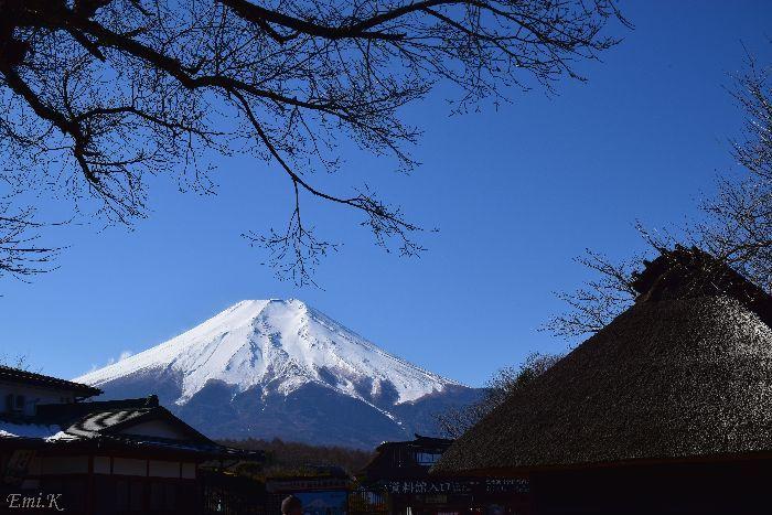 008-New-Emi-富士山