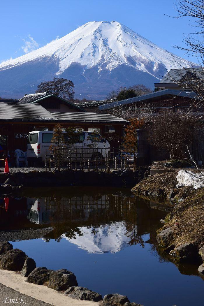 020-New-Emi-富士山